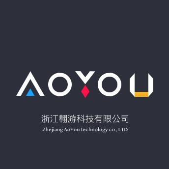 浙江翱游科技有限公司